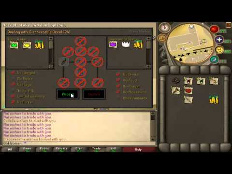 Pk Honor Staking Bank -Old Woman-