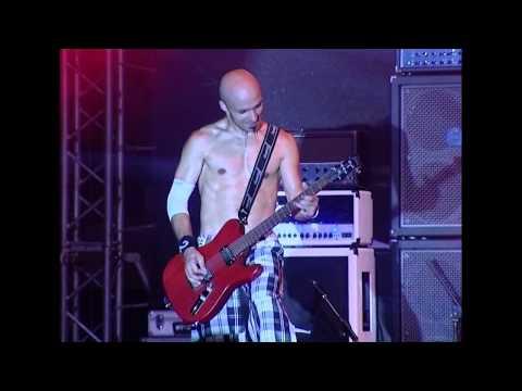 ROAD - NEM RÓLUNK SZÓL (Live - BOR-ROCK FESZTIVÁL 2009) letöltés