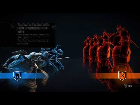 Alien-Do-Exist's Live PS4 Broadcast