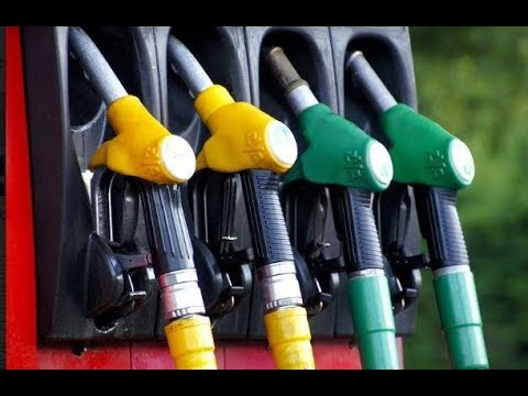 Fuel price goes 3 years high; what people say