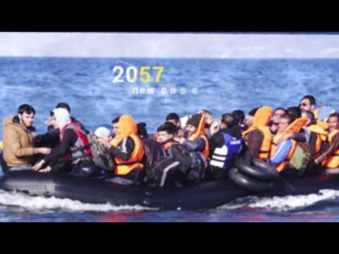 European Migrant Smuggling Centre (Highlights)