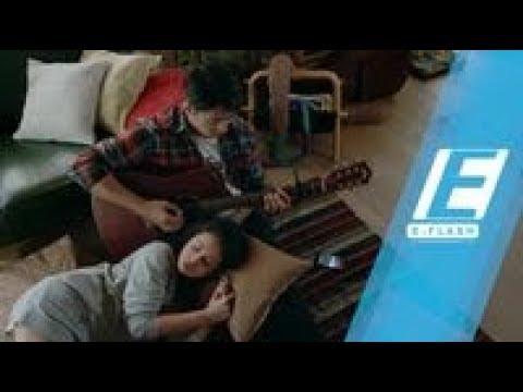 'Satu Hari Nanti' Film Dewasa Tentang Cinta yang Complicated