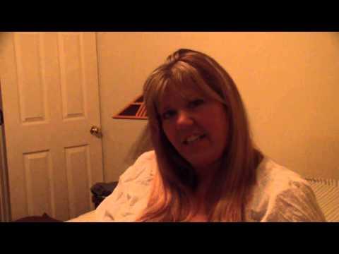 Episode 17: My birthday Party! Hotwife feminizes sissy husband