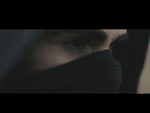 Alan Waker - Faded