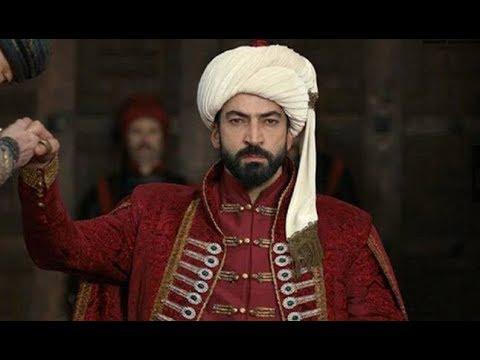Прогулки по Стамбулу.  Мечеть Султана Мехмеда II Фатиха.