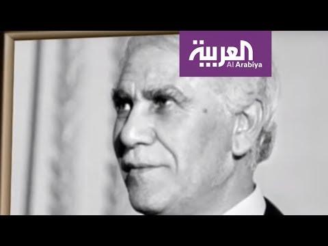 سر اختيار الشاذلي بن جديد رئيسا للجزائر !  - نشر قبل 2 ساعة