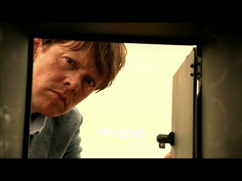 Death in Paradise: Series 4 Trailer - BBC One