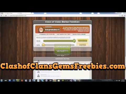 Clash Of Clans Hack Dns Android By ANABIL