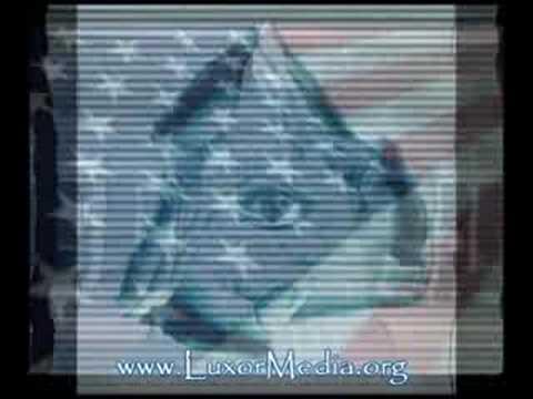 No Secret Is Revealed (Video) - Luxor Media