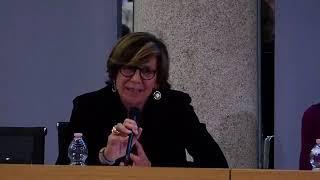 Scuola con Webecome Intesa Sanpaolo piattaforma contro disagi dei bambini - VIDEO 2