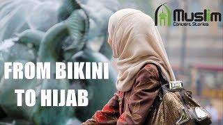 My Convert Story To Islam |