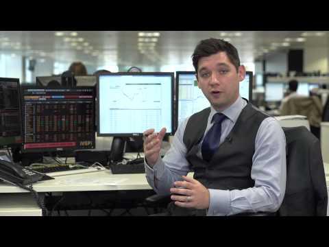 Trading help - Economic calendars - Alpari (UK)