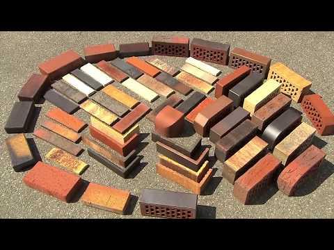 ТД Центр Керамики и Клинкера - Ваш правильный выбор клинкера и керамики