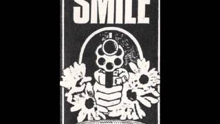 Monsterland ‎- Smile (1989-90 Flesh Burns Tapes)