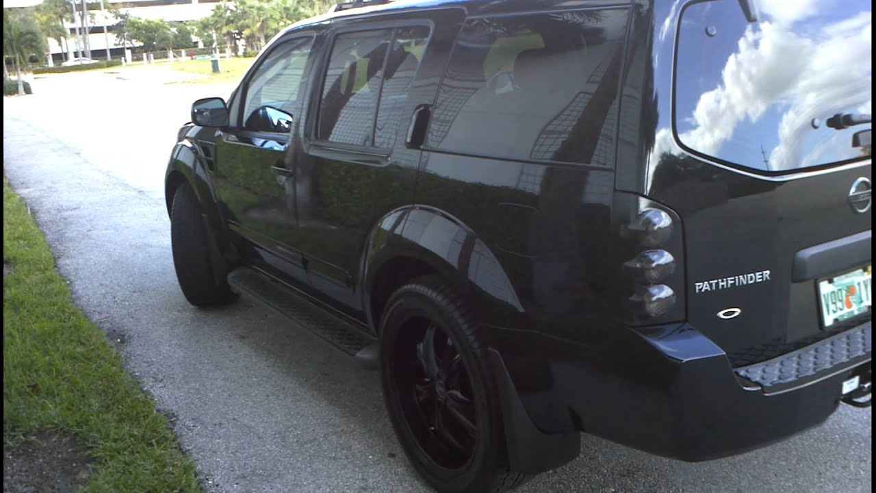 2005 Nissan Pathfinder LE Black 4x4 Sport SUV 006216 together with Im000382 also 19441142 as well 1915 Nissan Pathfinder green 11 furthermore Nissan Estaquitas 2006 Sinaloa 17030523220644449. on nissan pathfinder