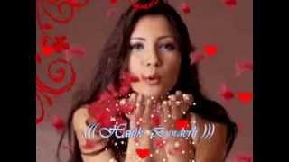 Samime Sanay-Gözleri Aşka Gülen (((HB))) Video