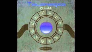 Talamasca - Zodiac [Full Album]