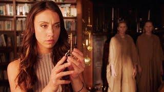 Волшебники (3 сезон) — Русский трейлер (2018)