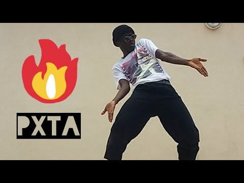 naira-marley---pxta-(crazy-dance-vidéo)🔥🔥🔥