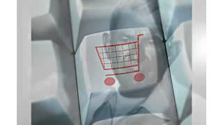 видео Суть МЛМ бизнеса, Система МЛМ