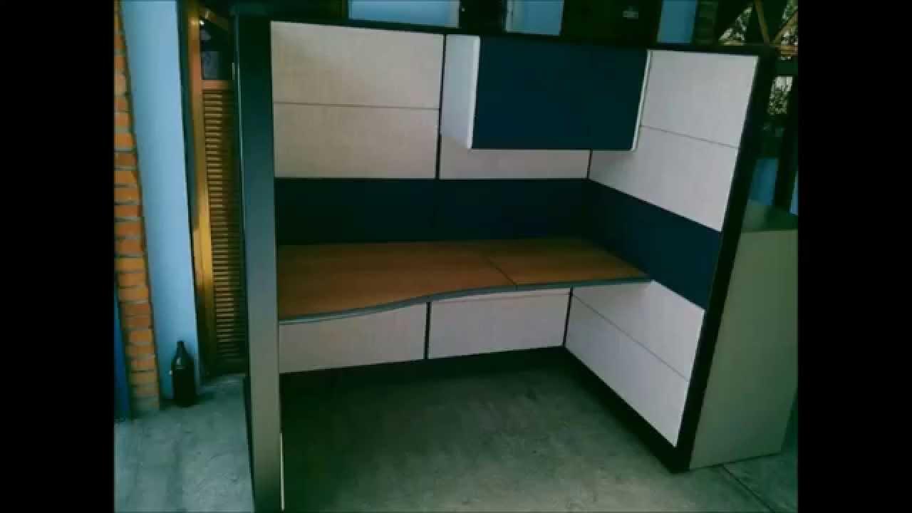 Reparacion de muebles de oficina en el d f rea - Reparacion muebles ...