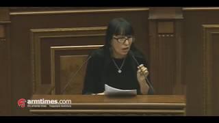 Հայաստանի` չինգաչուկի լոգոյի համար 450 միլիոն վճարվեց ու ոչ մեկ չպատժվեց