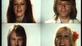 ABBA - Megamix video clips(Megamix video clips., 2013-02-26T16:10:35.000Z)