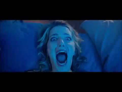 "HAPPY DEATH DAY (2017) CLIP ""Tree Gets Attacked"" (HD) SLASHER FANTASY"