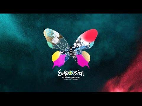 OIKOTIMES: DINA GARIPOVA (RUSSIA) INTERVIEW \ EUROVISION 2013