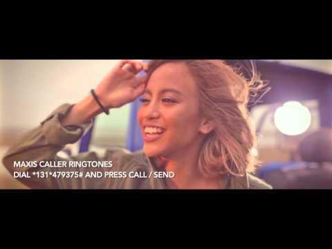 Hanie Soraya - Pantas (Official Music Video)