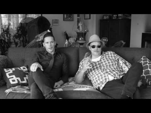 Blackie And Joe Roncetti Interview
