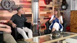 Easy Mortgage Answers Presents Moving Forward TV EP 283