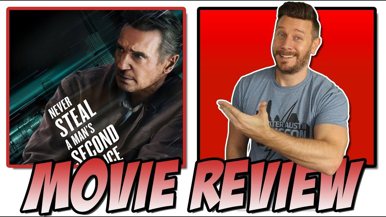 Download Honest Thief (2020) - Movie Review