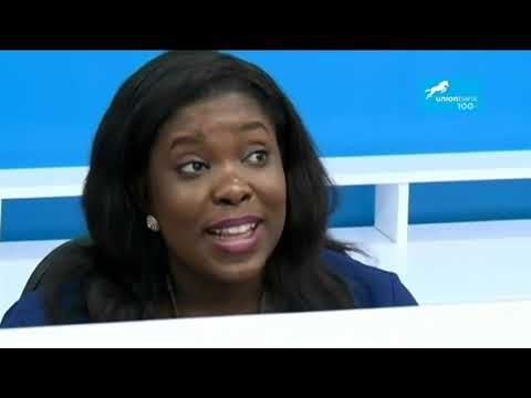 Using technology to revolutionise banking in Nigeria: EP3