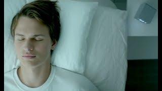 'Jonathan' Official Trailer (2018) |  Ansel Elgort, Suki Waterhouse