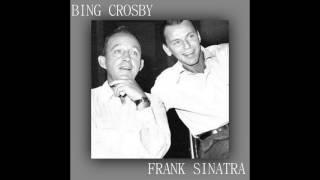 Смотреть клип песни: Frank Sinatra - Till We Meet Again
