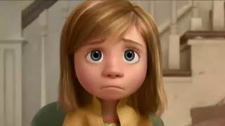 INSIDE OUT TV Spot #6 (2015) Pixar Animated Movie HD