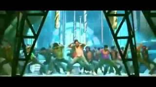 Sinhala Best Songs sinhala new dj songs 2013
