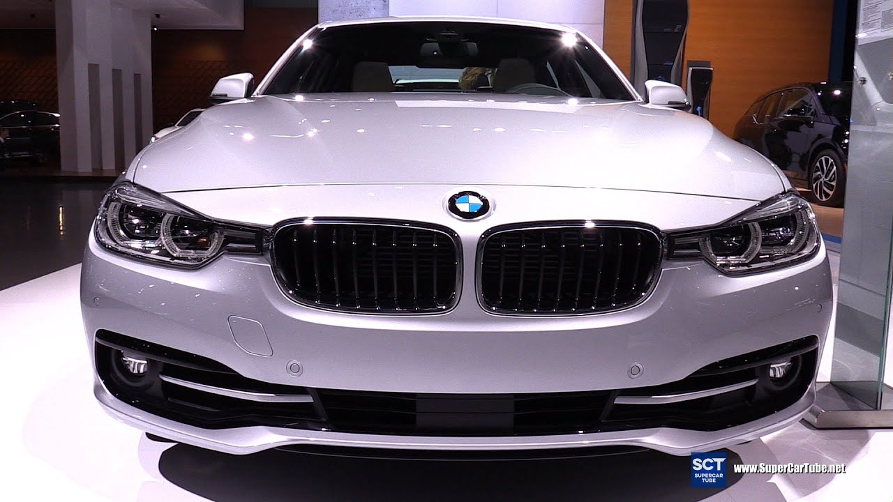 Wonderful  Sedan  Exterior And Interior Walkaround  2015 LA Auto Show  YouTube