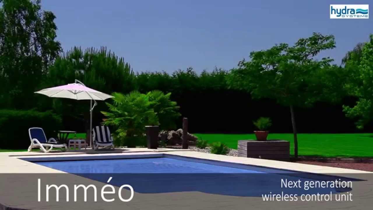 volet roulant piscine hydra. Black Bedroom Furniture Sets. Home Design Ideas