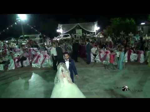 Fatos & Ekrem Wedding Yatağan Muğla