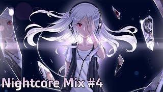 [Nightcore Music Mix #4] Epic and Gaming Nightcore Music Mix | No copyright NIGHTCORE Music Mix