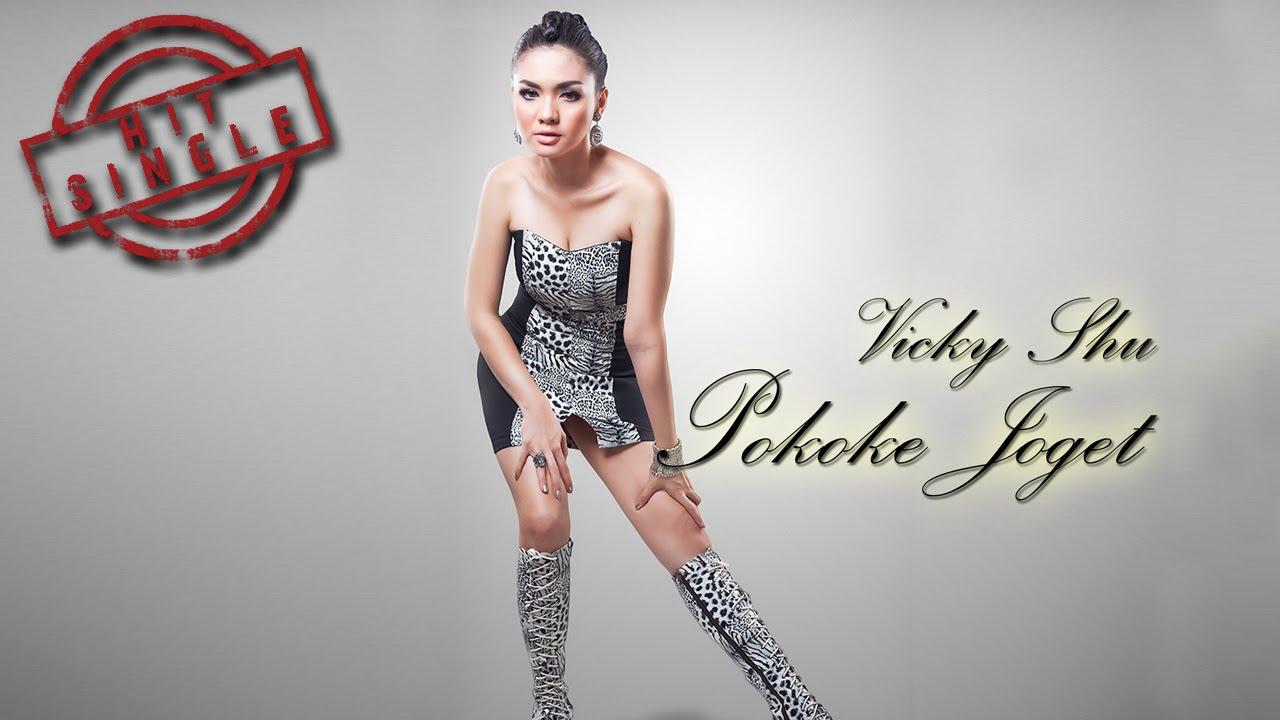 Pokoke Joget (Official Music Video) Tanpa