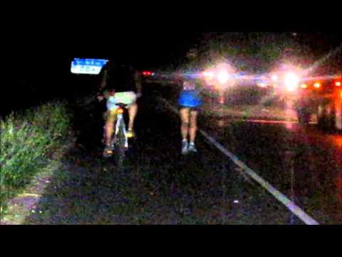 Super Marathon Thailand 200km 1