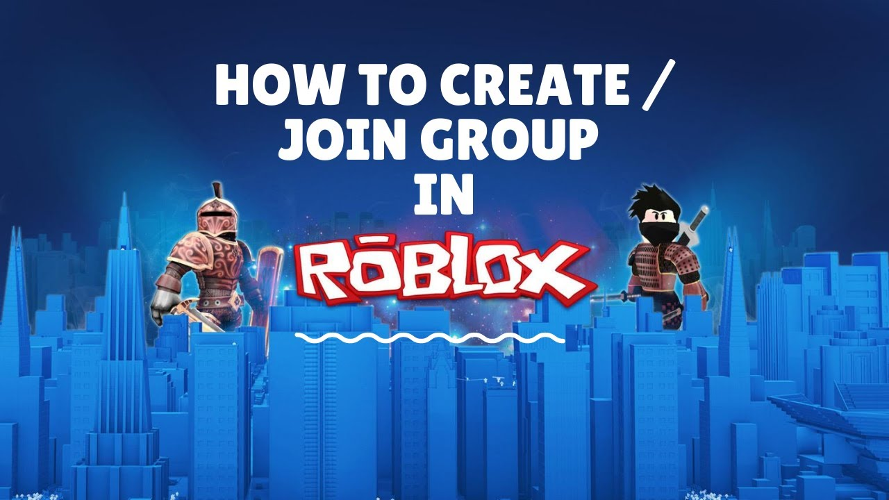How To Change Your Birthday On Roblox If Your Under 13 2019 How To Change Your Birthday In Roblox 2020 Guide Youtube