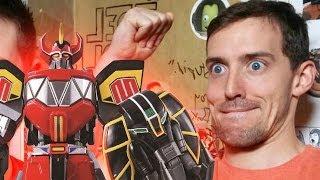 James vs Pacific Rim - Imogen Heap (Inside Gaming)