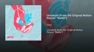 Yomi - Unnskyld