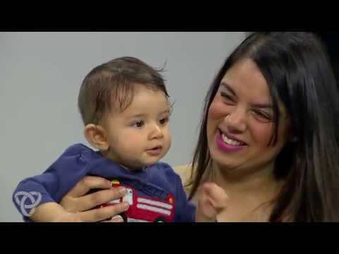 Having a Baby at Trillium Health Partners  - Talk Trillium Season 3, Episode 3