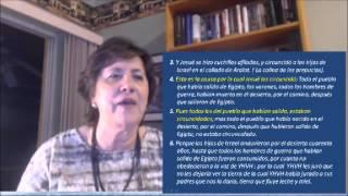 ESTUDIO 76: EL PACTO DE LA CIRCUNCISIÓN (BRIT MILAH)
