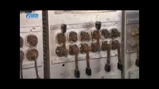 Учебный фильм «Требования охраны труда при выполнении электросварочных работ.»(Электросварщиком ручной сварки могут работать лица не моложе 18 лет, обладающие соответствующей квалификац..., 2013-12-06T04:54:28.000Z)